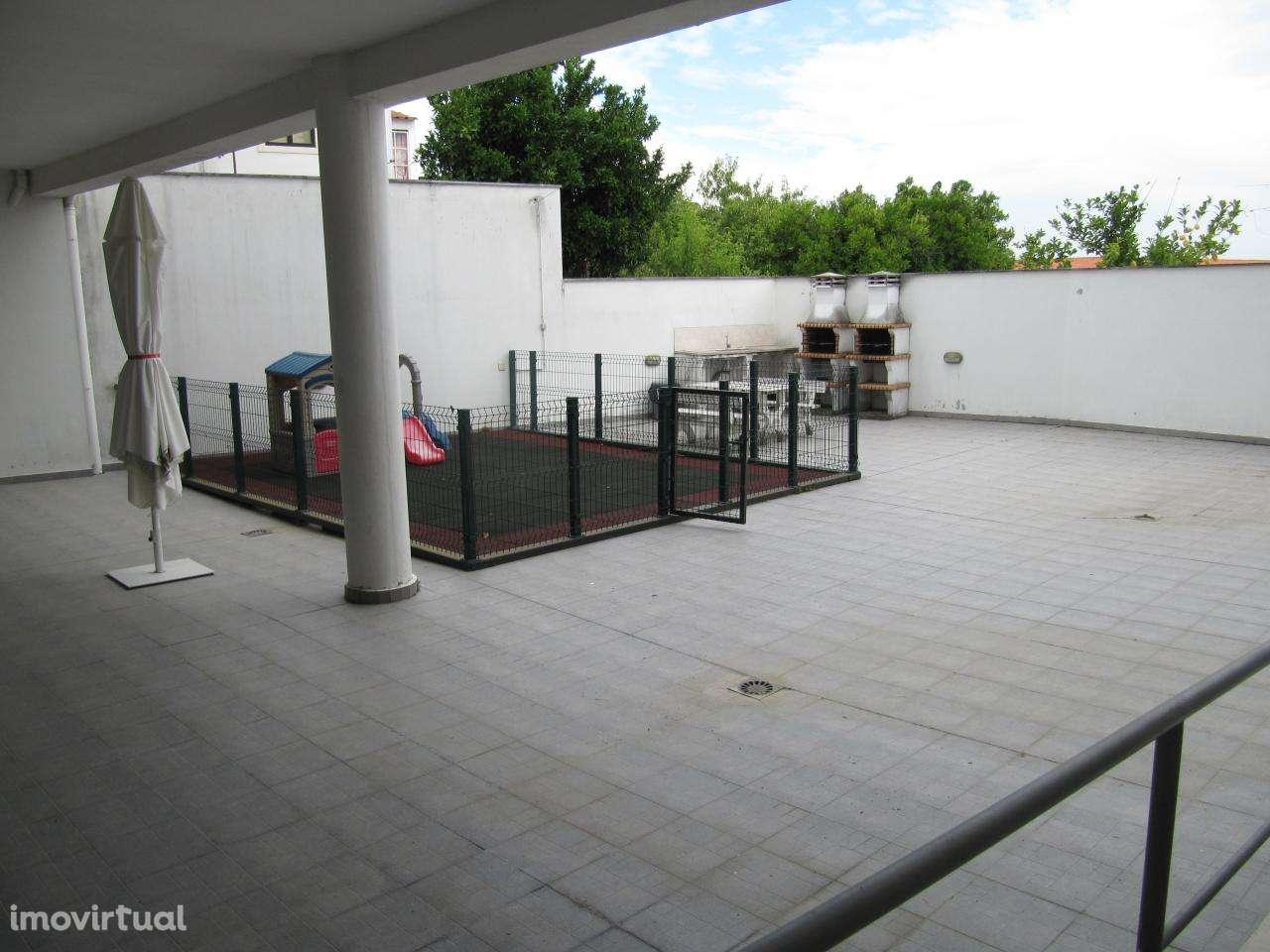 Apartamento para comprar, Torres Novas (São Pedro), Lapas e Ribeira Branca, Santarém - Foto 20