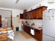 Apartamento para comprar, Pedrógão Grande, Leiria - Foto 13