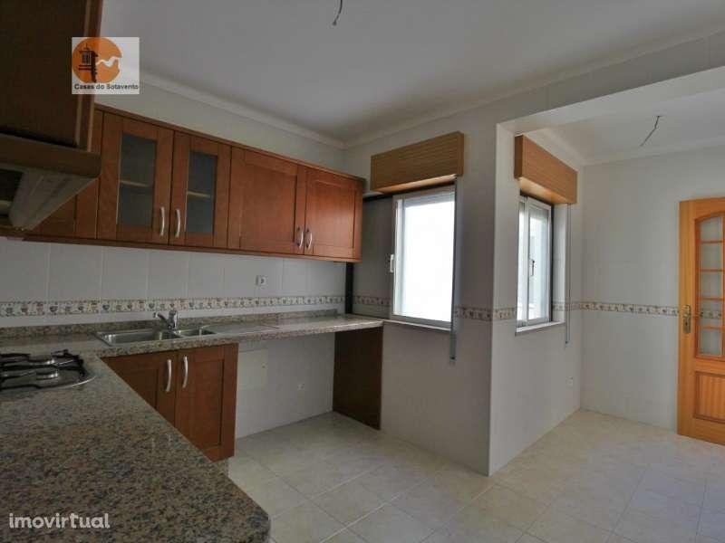 Apartamento para comprar, Rua 25 de Abril, Vila Real de Santo António - Foto 4