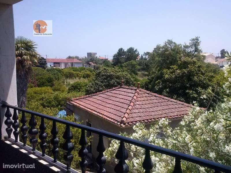 Quintas e herdades para comprar, Rua de Solmar - Quintinhas, Charneca de Caparica e Sobreda - Foto 22