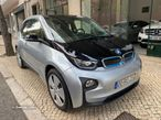 BMW i3 + comfort Package Advance - 1