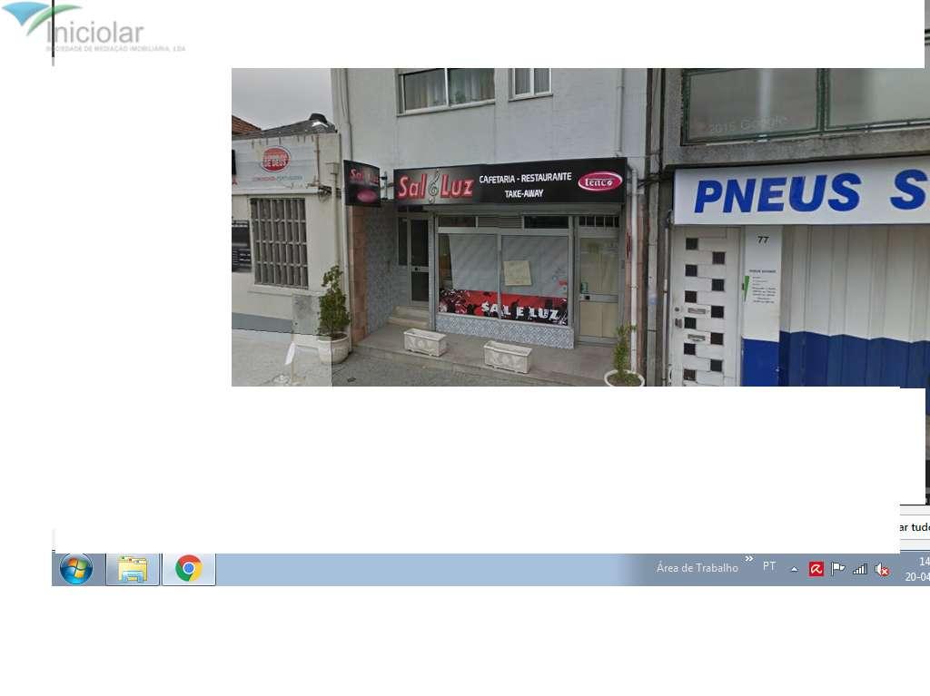 Loja para arrendar, Rio Tinto, Gondomar, Porto - Foto 5