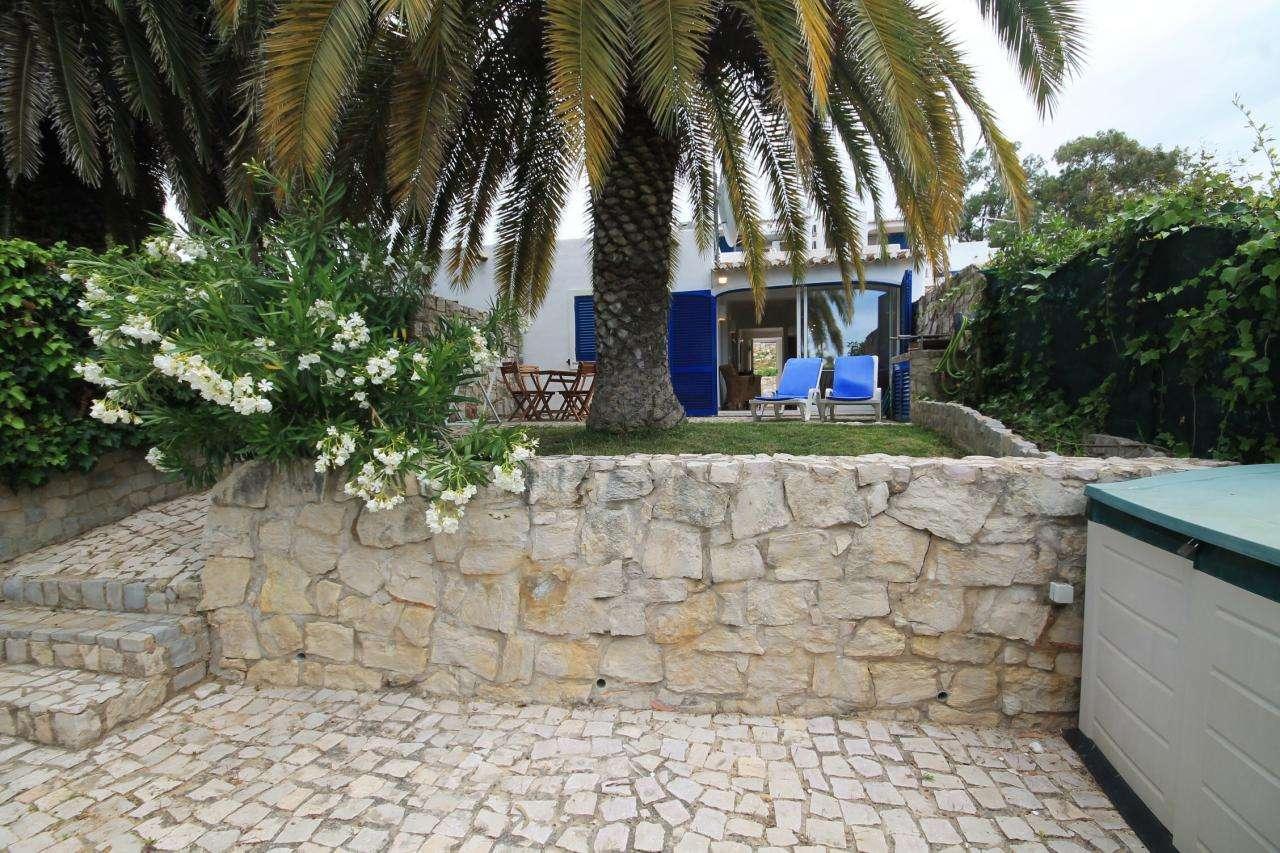 Moradia para comprar, Albufeira e Olhos de Água, Faro - Foto 38