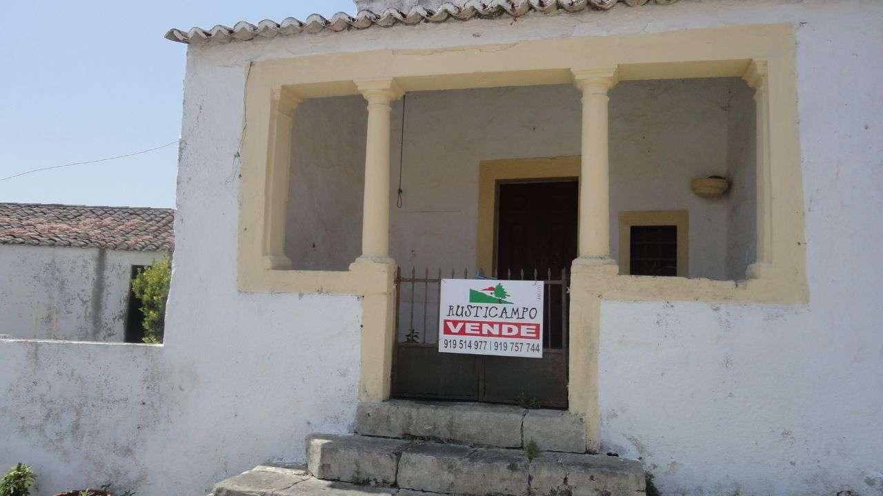Moradia para comprar, Arruda dos Vinhos - Foto 16