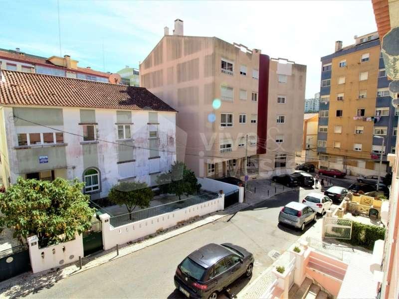 Apartamento para comprar, Cacém e São Marcos, Sintra, Lisboa - Foto 14