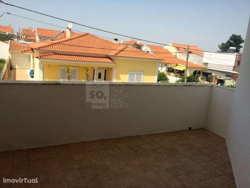 Moradia para comprar, Fernão Ferro, Setúbal - Foto 3