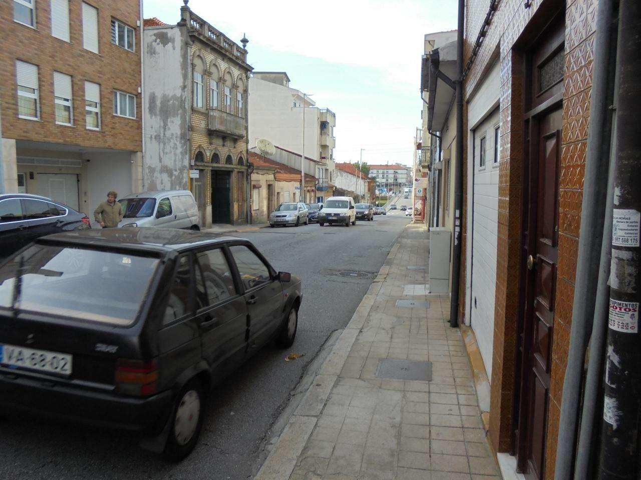 Moradia para comprar, São Mamede de Infesta e Senhora da Hora, Matosinhos, Porto - Foto 16