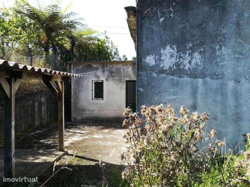 Moradia para comprar, Santana, Ilha da Madeira - Foto 7