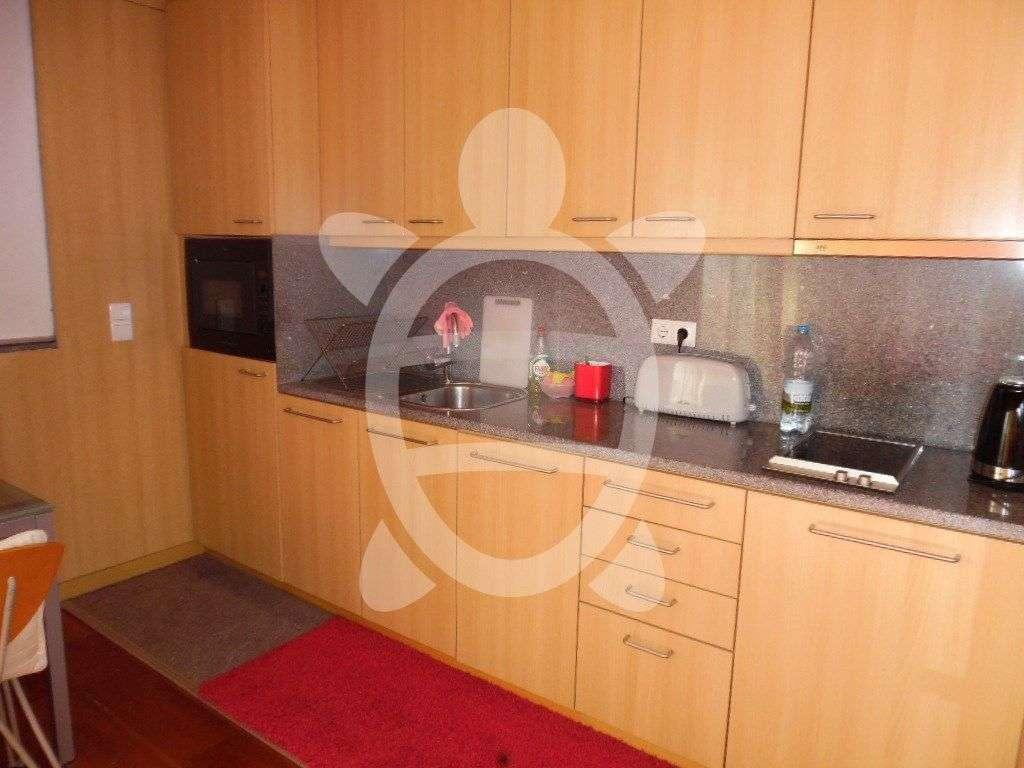 Apartamento para comprar, Santa Catarina da Serra e Chainça, Leiria - Foto 2