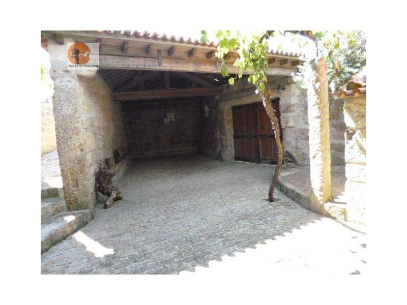 Quintas e herdades para comprar, Praceta da Igreja, Canelas - Foto 9