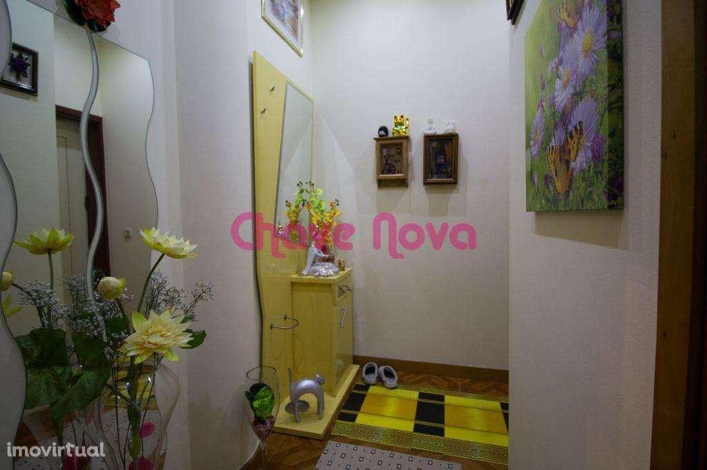 Apartamento para comprar, Cedofeita, Santo Ildefonso, Sé, Miragaia, São Nicolau e Vitória, Porto - Foto 21