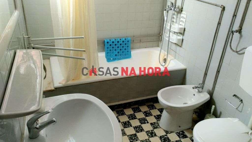 Apartamento para arrendar, Santo António dos Olivais, Coimbra - Foto 6