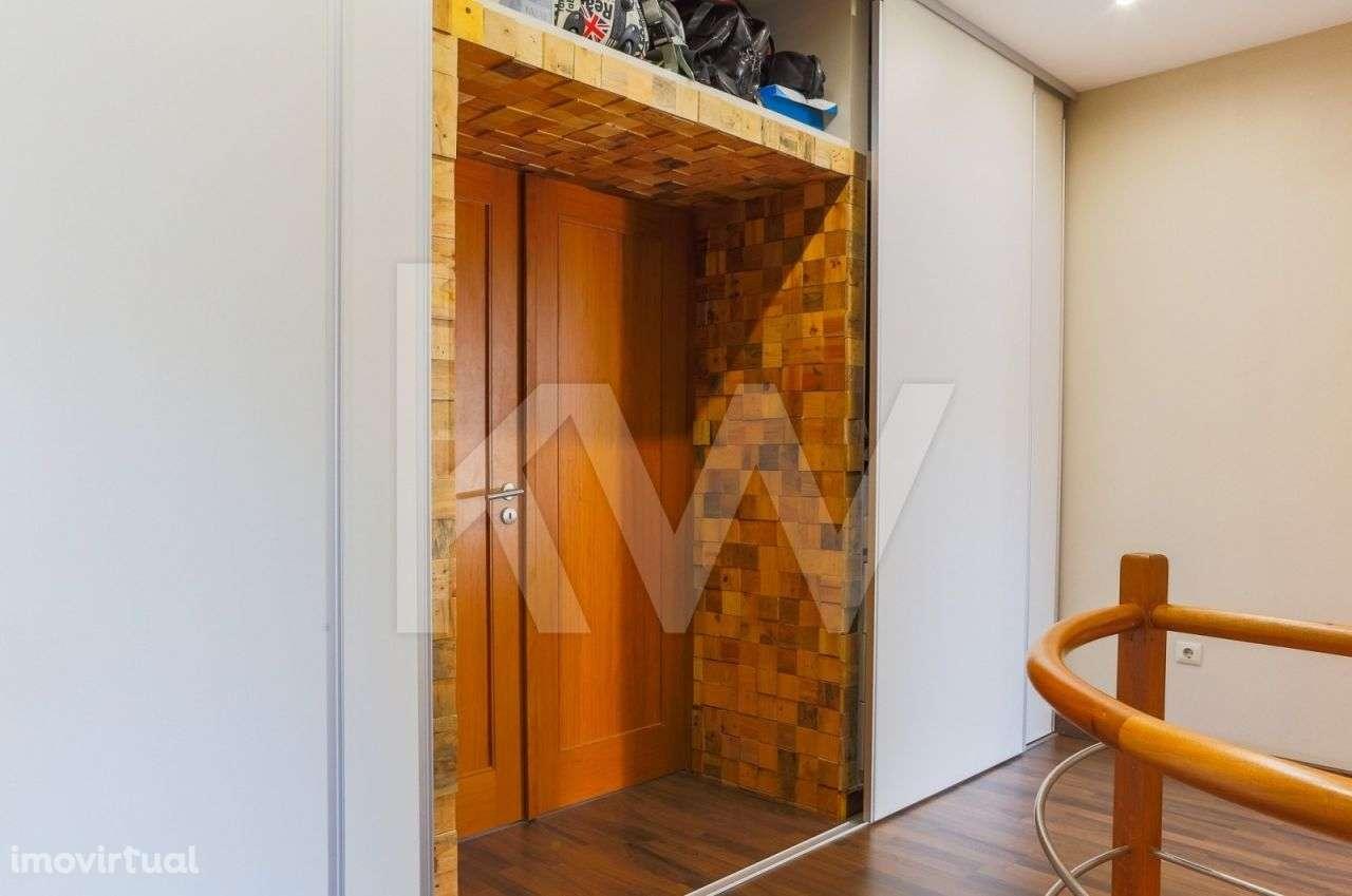 Apartamento para comprar, Custóias, Leça do Balio e Guifões, Matosinhos, Porto - Foto 19