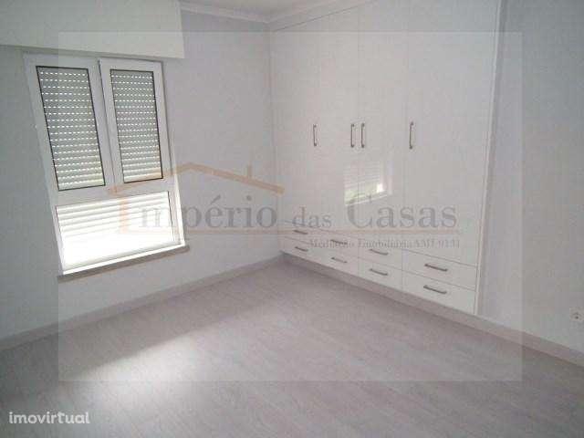 Apartamento para comprar, São Sebastião, Setúbal - Foto 8