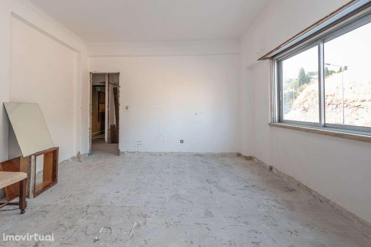 Apartamento para comprar, Ramada e Caneças, Lisboa - Foto 13