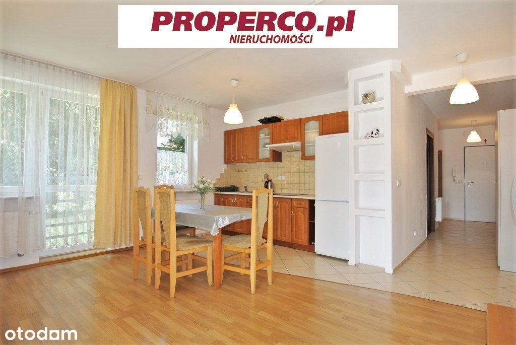 Mieszkanie 2 pok, 54 m2, Bemowo, ul. Drogomilska,