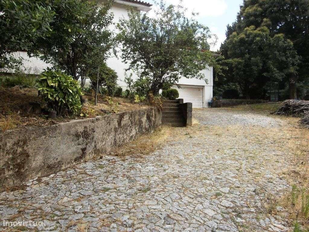 Quintas e herdades para comprar, Real, Dume e Semelhe, Braga - Foto 41