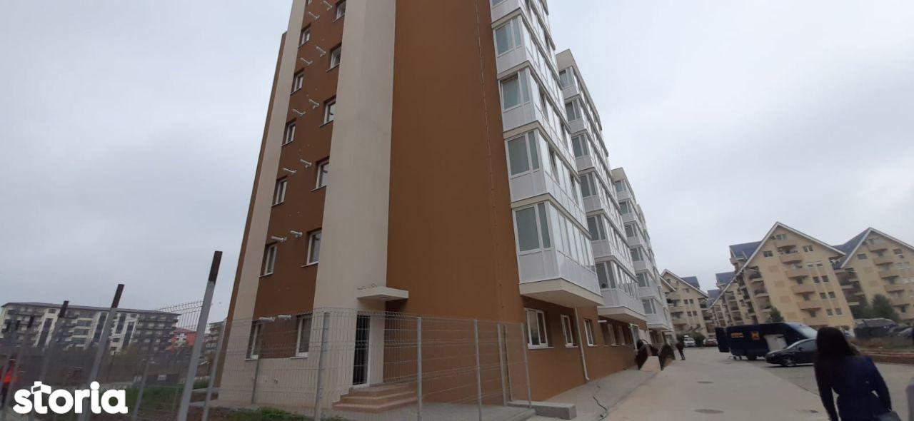 Apartament 2 camere - Comision 0% - Metrou Berceni