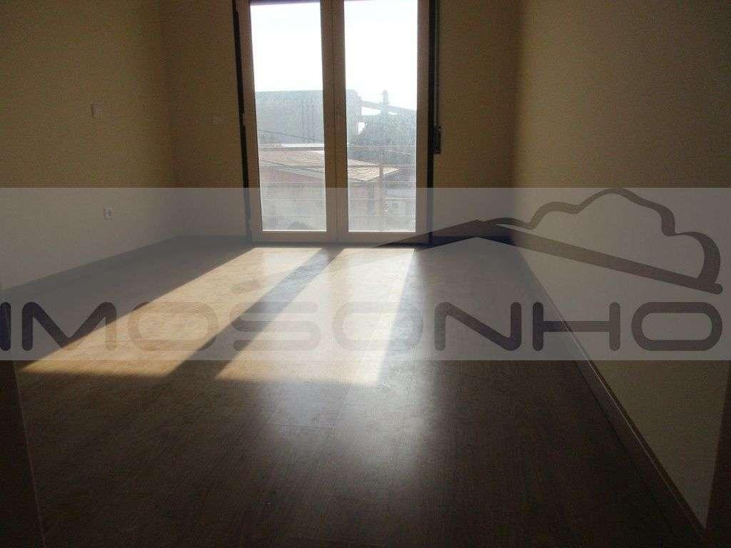 Apartamento para comprar, Marinha Grande, Leiria - Foto 9