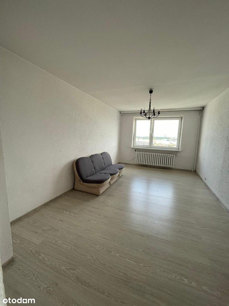 Mieszkanie 78m2 Poznań Rataje bez pośredników