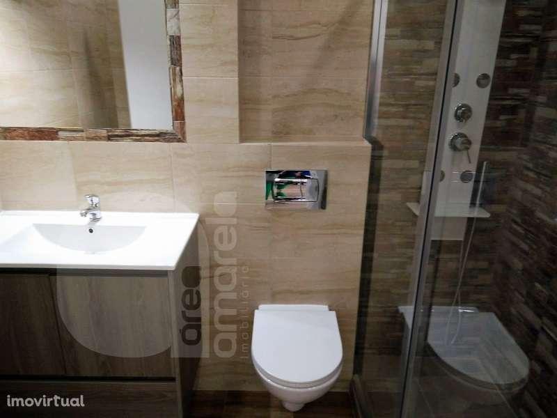 Apartamento para comprar, Amora, Seixal, Setúbal - Foto 6
