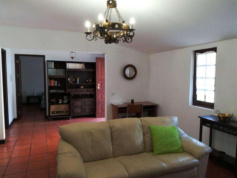 Moradia para comprar, Riba de Âncora, Caminha, Viana do Castelo - Foto 23