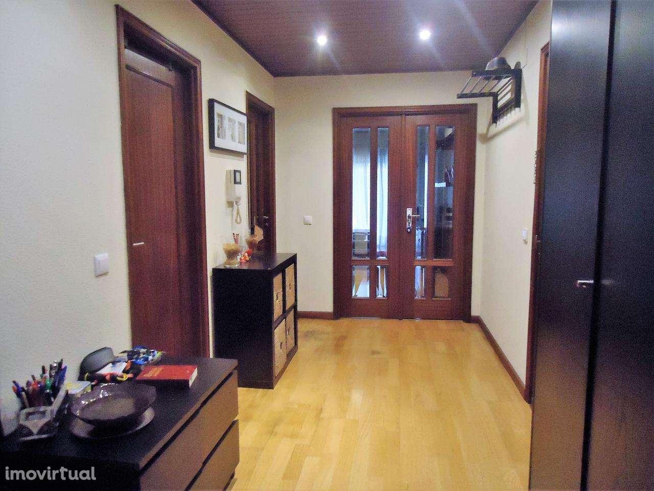 Apartamento para comprar, Castêlo da Maia, Porto - Foto 11