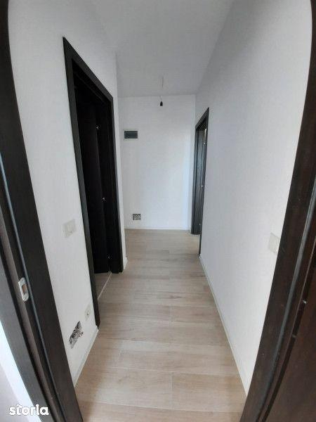 Vanzare Apartament 3 camere 2 bai 80 mp Diamantului