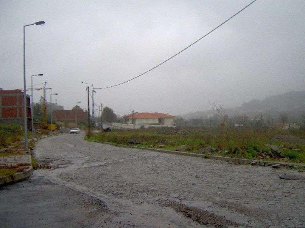 Terreno para comprar, Palmeira, Braga - Foto 3