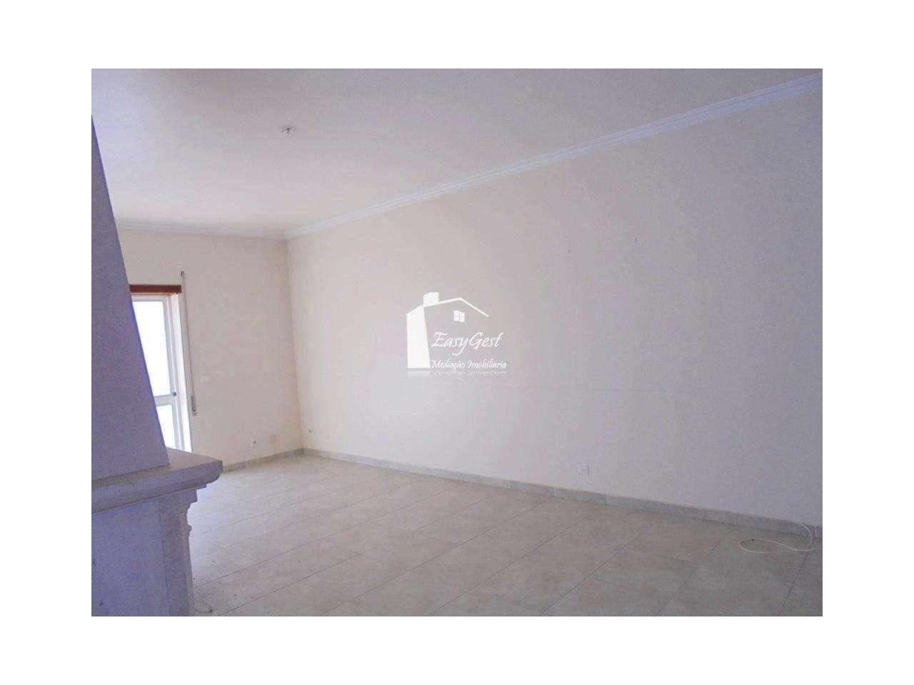 Apartamento para comprar, Nossa Senhora de Fátima, Entroncamento, Santarém - Foto 4