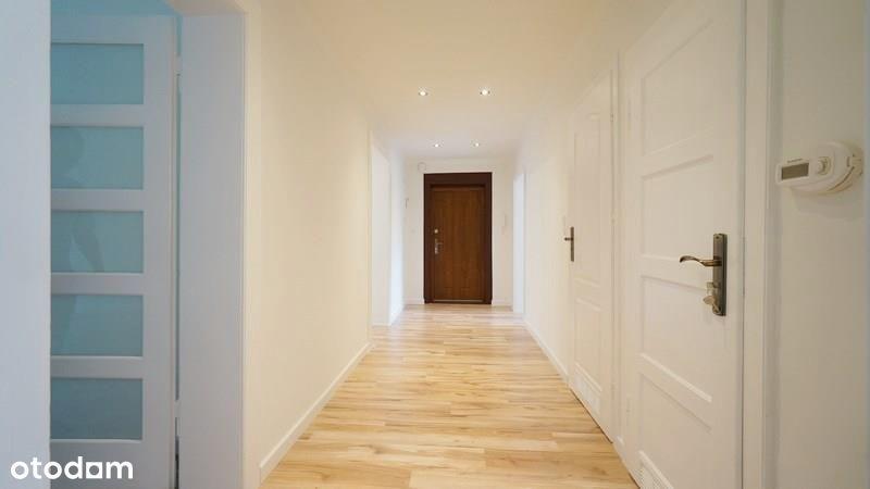 Mieszkanie, 102 m², Opole