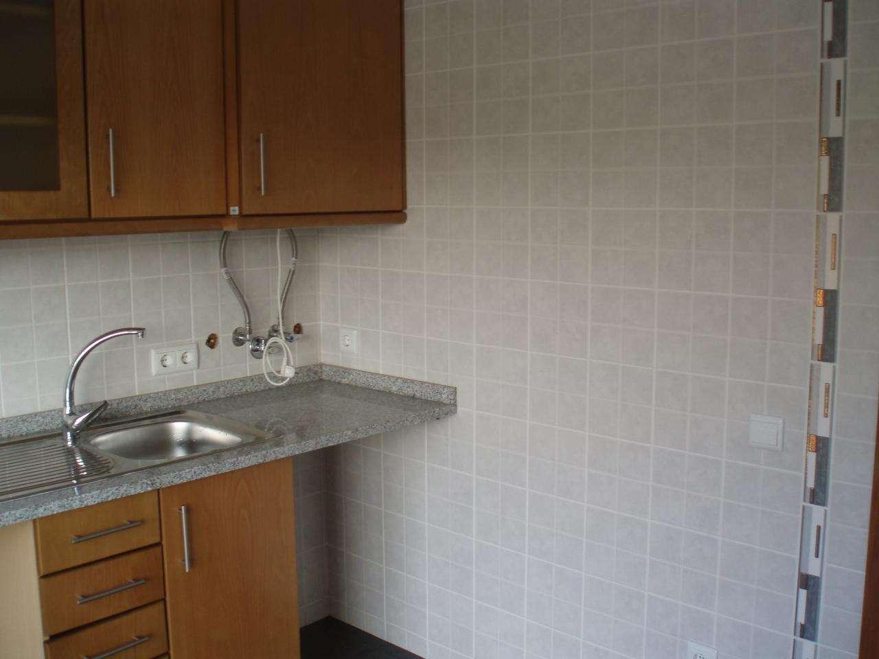 Apartamento para comprar, Eixo e Eirol, Aveiro - Foto 4