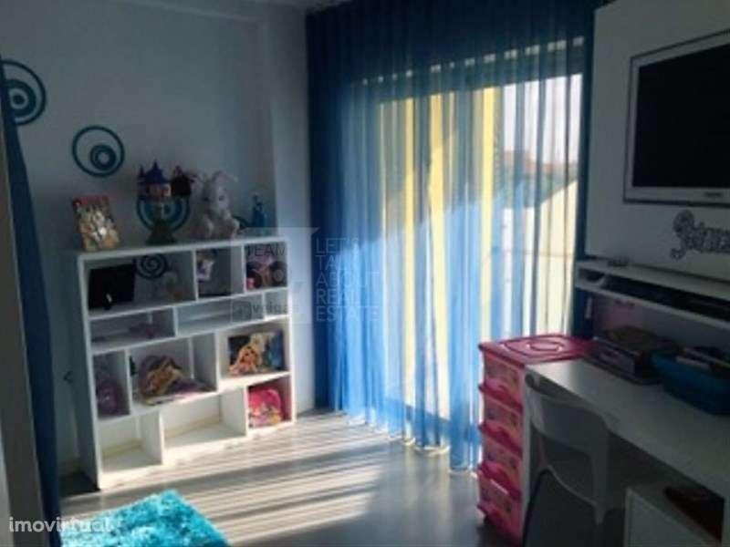 Apartamento para comprar, Santiago (Sesimbra), Setúbal - Foto 21