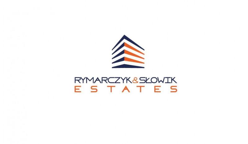 Rymarczyk & Słowik Estates