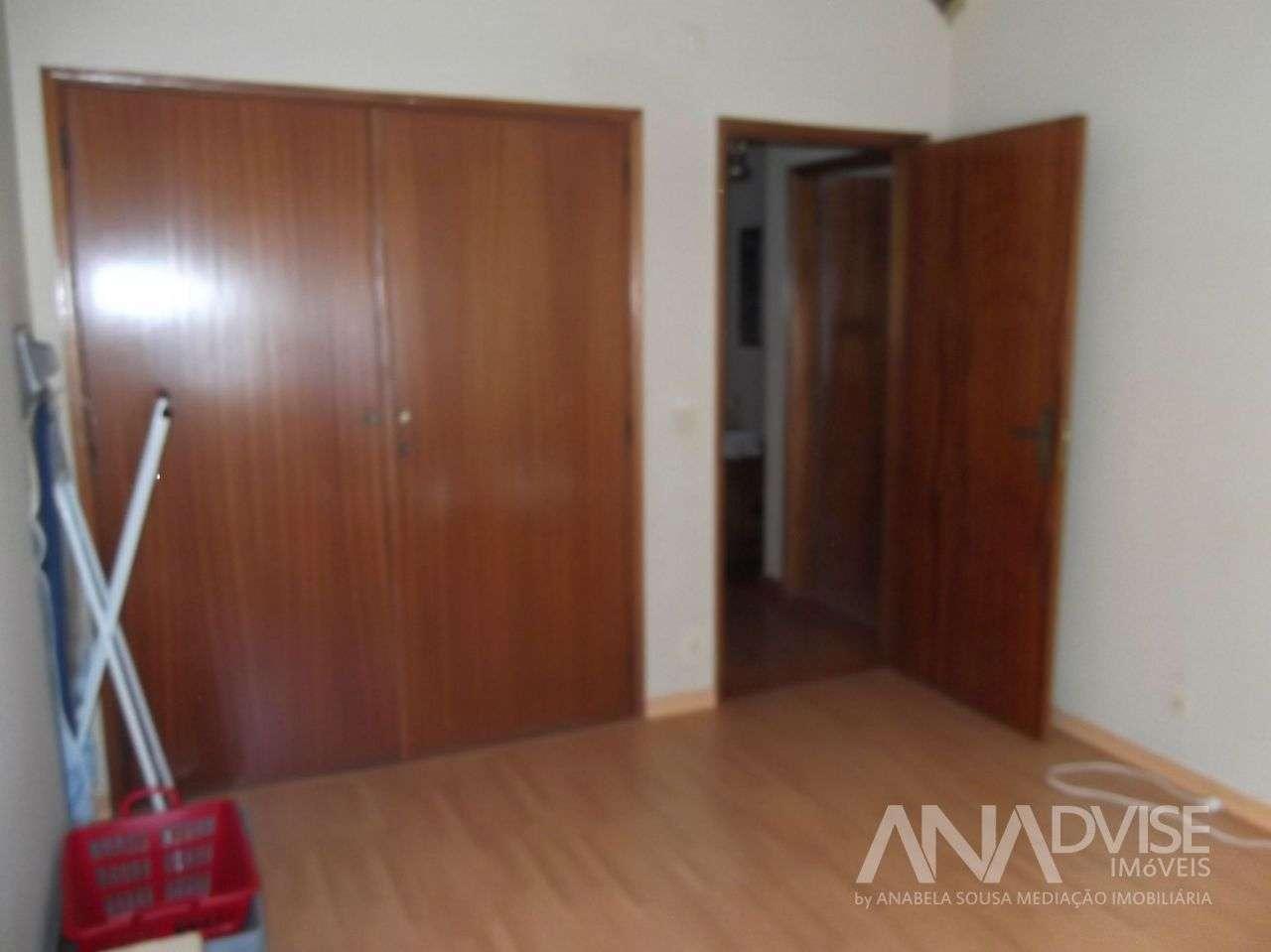 Apartamento para comprar, Viseu - Foto 12