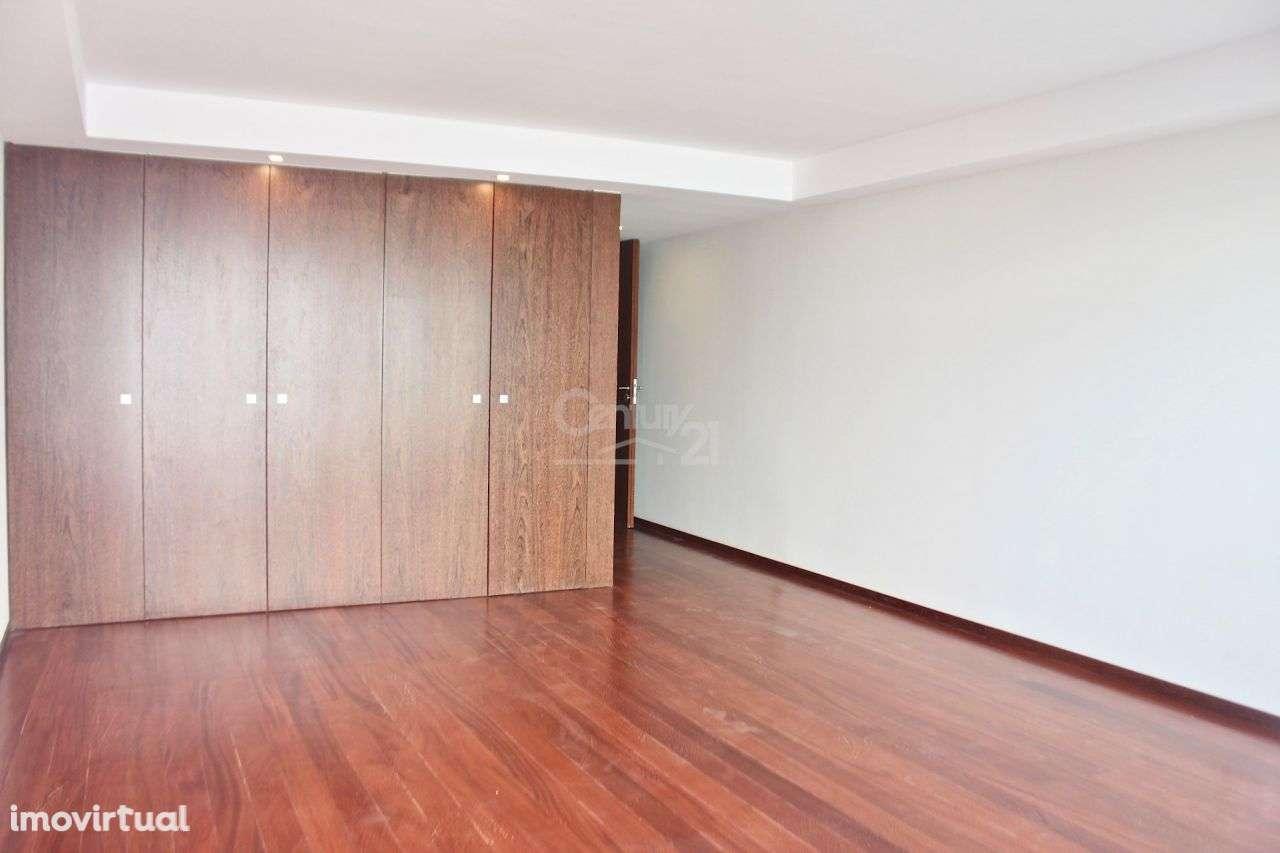 Apartamento para arrendar, Braga (São José de São Lázaro e São João do Souto), Braga - Foto 12