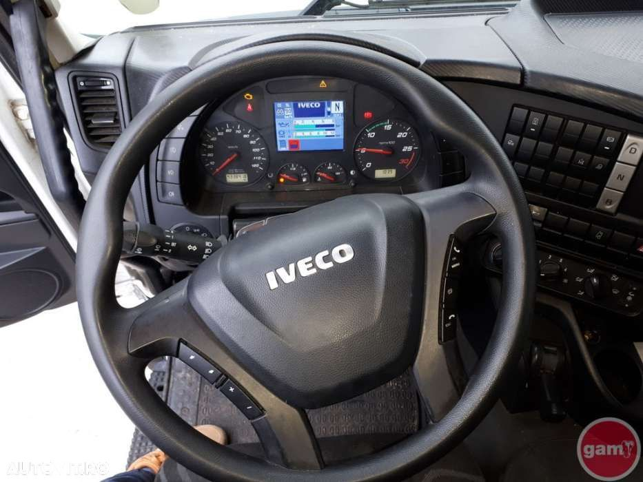 Iveco At440s46 - 11