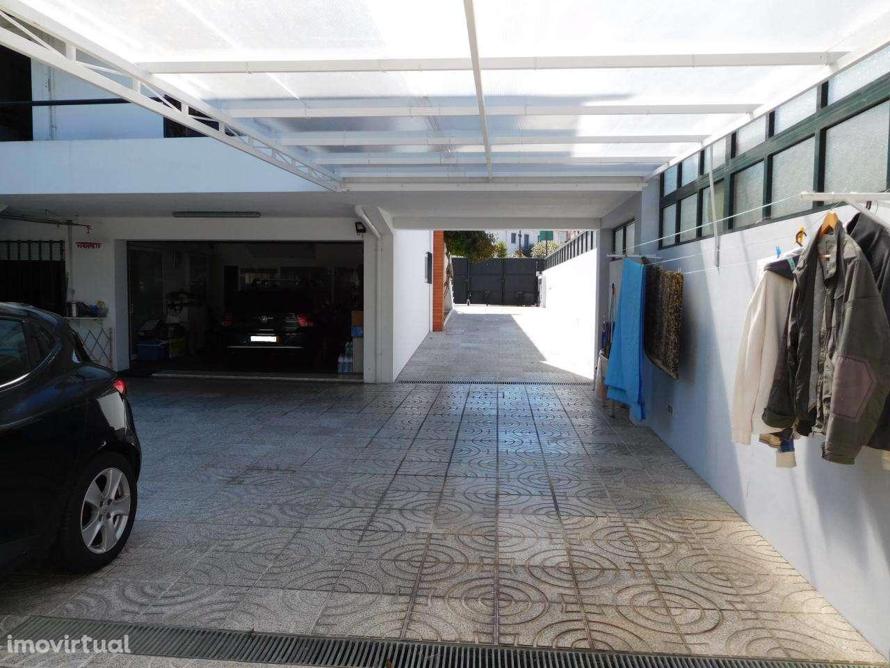 Moradia para comprar, Paranhos, Porto - Foto 5