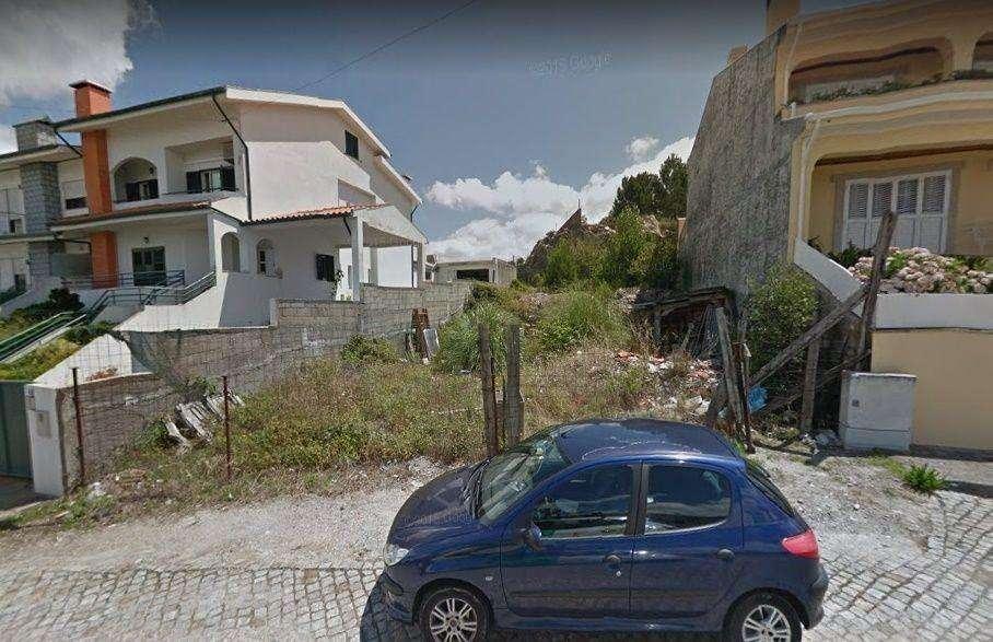 Terreno para comprar, Baguim do Monte, Gondomar, Porto - Foto 1