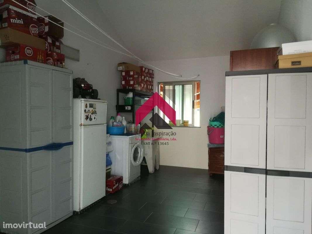 Moradia para comprar, Cacia, Aveiro - Foto 25