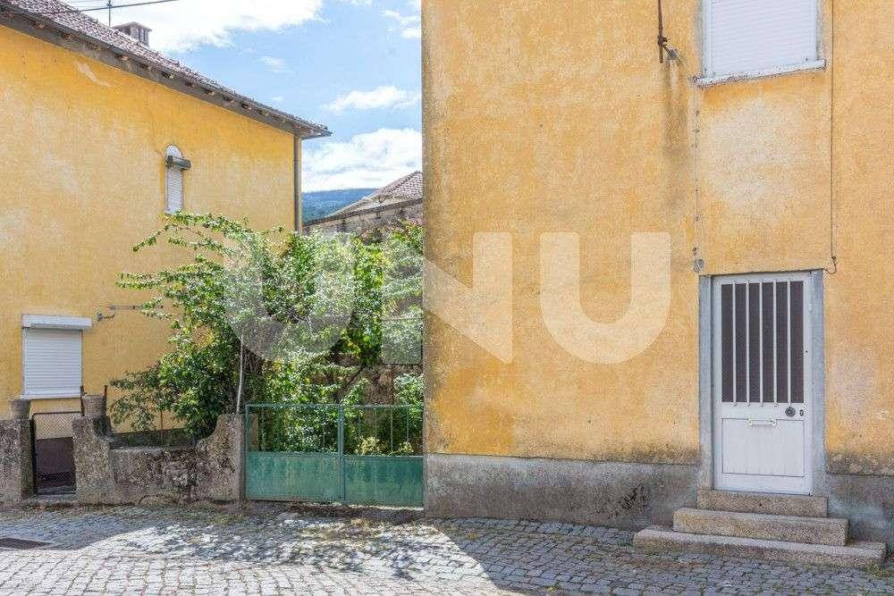 Moradia para comprar, Covilhã e Canhoso, Castelo Branco - Foto 18