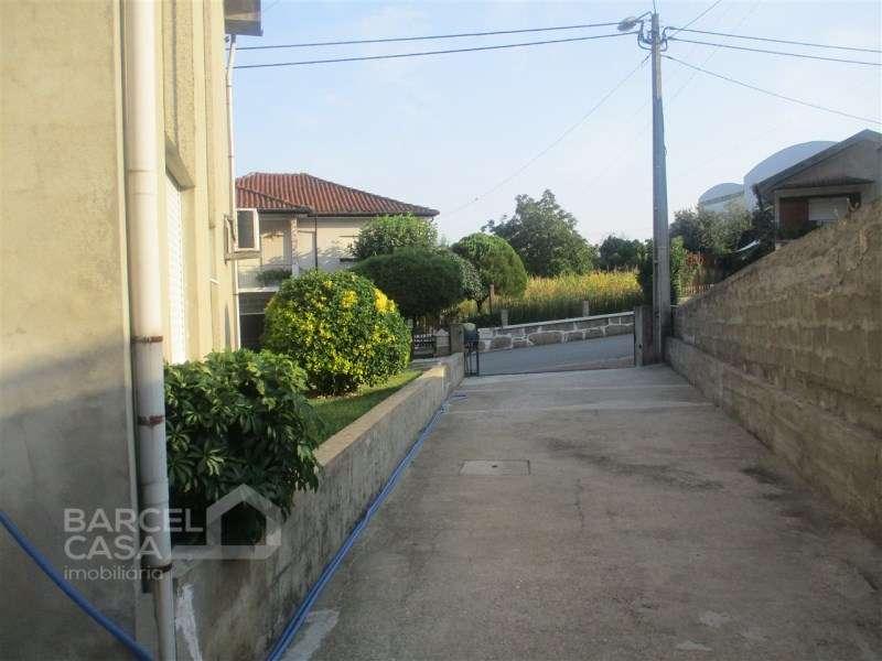 Moradia para comprar, Viatodos, Grimancelos, Minhotães e Monte de Fralães, Braga - Foto 20