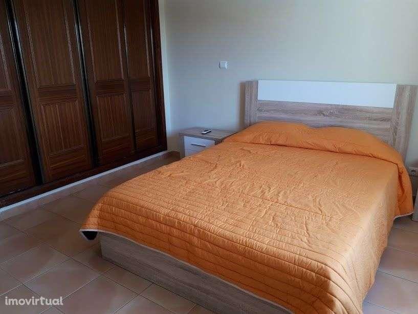 Apartamento para comprar, Alvor, Faro - Foto 16