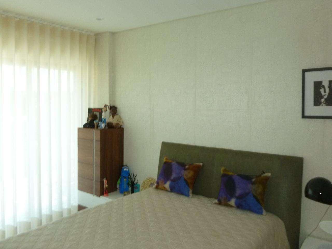 Apartamento para comprar, Mafamude e Vilar do Paraíso, Porto - Foto 26