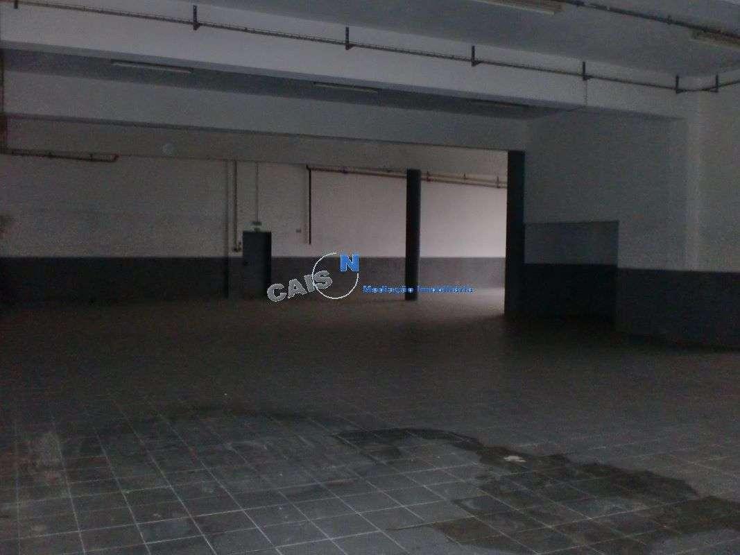 Armazém para comprar, Vilela, Paredes, Porto - Foto 11