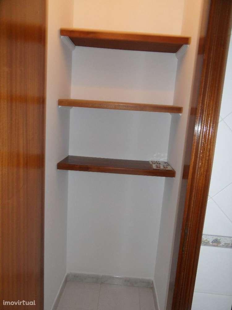 Apartamento para comprar, Rua Luís Sambo, Agualva e Mira-Sintra - Foto 12