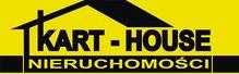 Deweloperzy: KartHouse Real Estate & Boats Sp. z o.o. - w organizacji - Kartuzy, kartuski, pomorskie