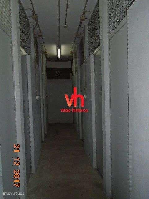 Apartamento para comprar, Cidade da Maia, Maia, Porto - Foto 18
