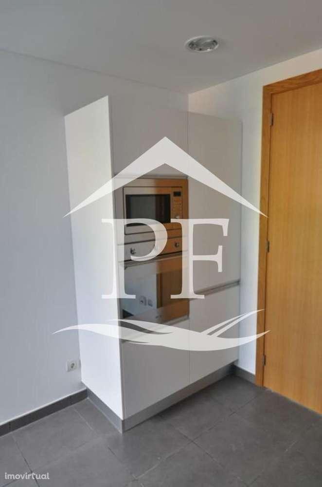 Apartamento para comprar, São Pedro, Funchal, Ilha da Madeira - Foto 9