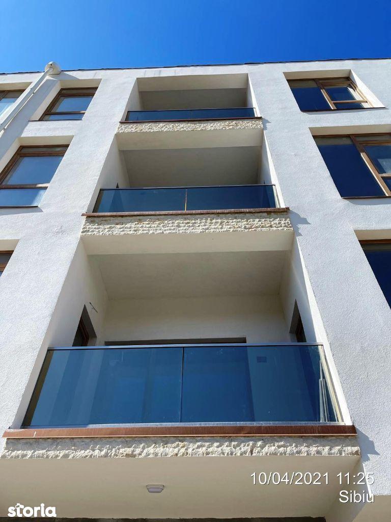 Apartament 2 camere direct de la Dezvoltator! zona Lidl El Gringo Mall